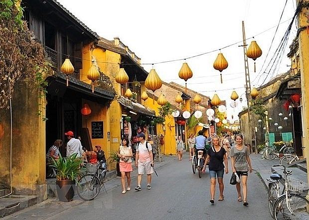 hoi an among 10 most affordable places for british