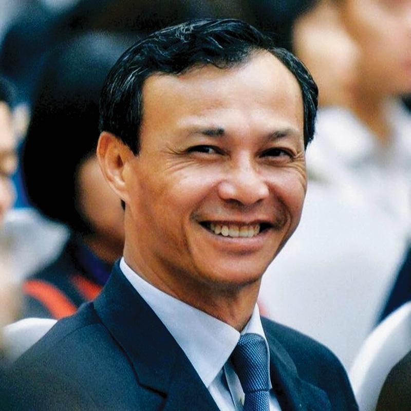 p31 overseas vietnamese return with tech skills