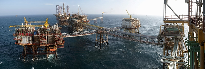 p37 petrovietnam eager to capitalise on 2019