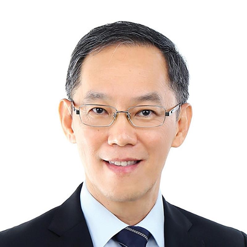 empowering vietnams digital transformation