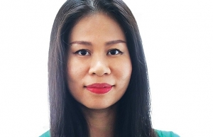 grab vietnam clinches new director