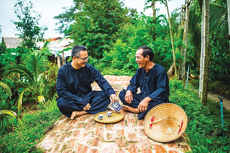 p64 uncover the charms of mekong rustic
