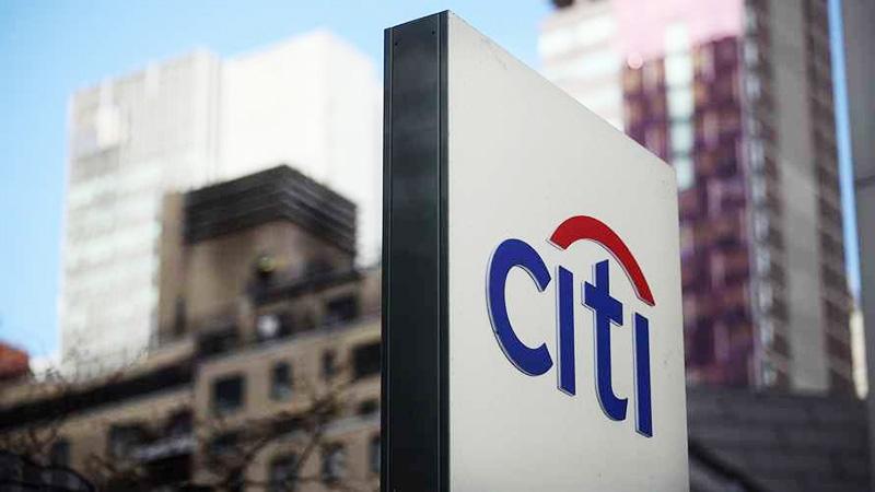 citi selected as financial advisor to gavi the vaccine alliances covax facility