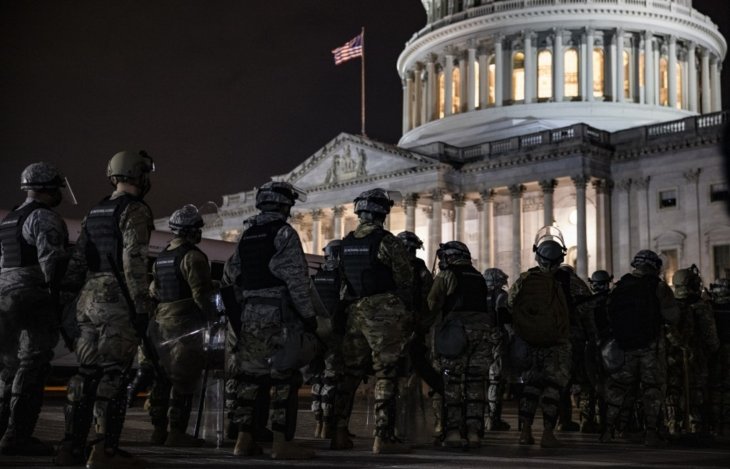 un heads saddened deeply concerned by us capitol violence