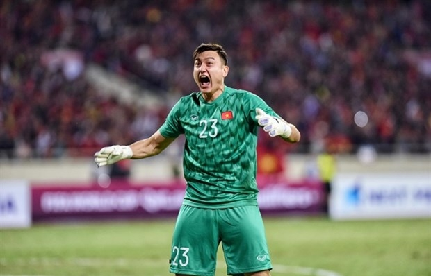 goalkeeper lam to leave thailand for japanese league