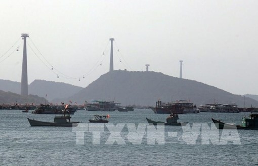 phu quoc island city draws 165 billion usd in investment