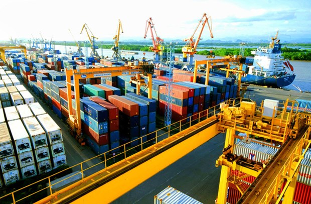 exporters complain as cost for containers skyrockets