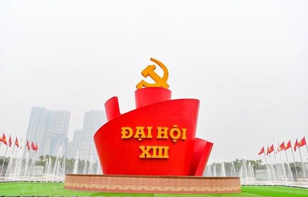 german research institutes hail vietnams achievements