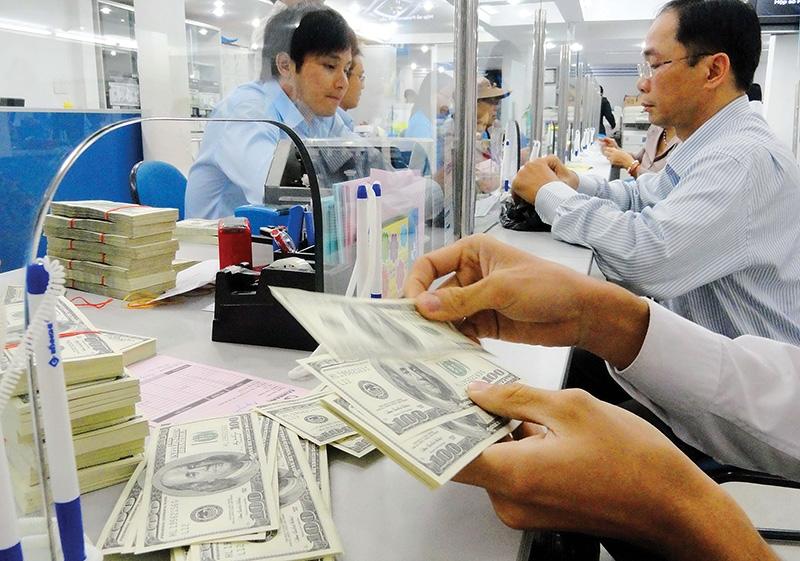 1528 p21 lenders request new debt guidance