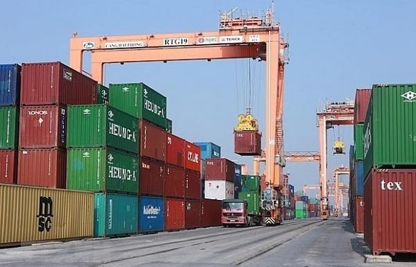 vietnam seeks to expand exports to eu via poland
