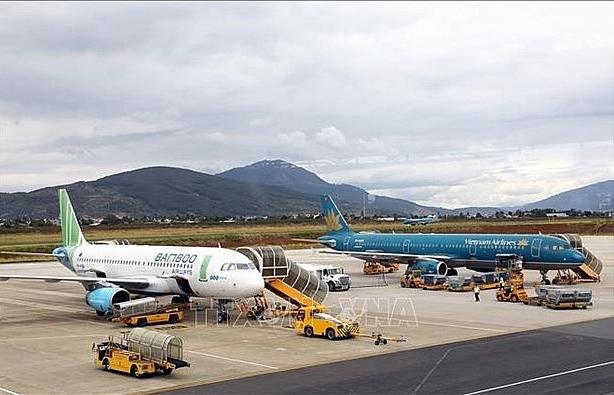 aviation authority sets up covid 19 hotline