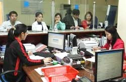 more cash pours in from overseas vietnamese