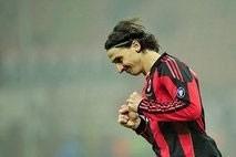 lazio hold milan to goalless draw in italian league