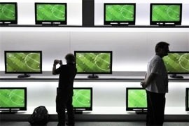 sony to buy chinese lcd screen maker