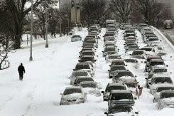 january snowstorms cloud us jobs market