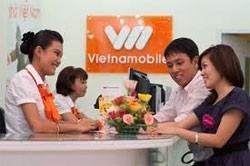telecom underdogs top survey