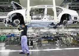 toyota to build cars in russian far east