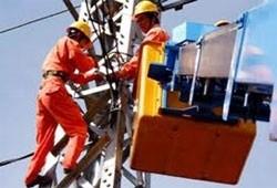 high voltage power debate