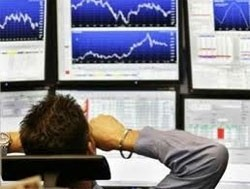 european stocks euro slip amid libya concerns