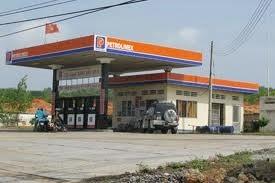 petrolimex works to keep nation moving