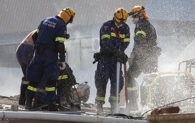 dark days in nzealand as earthquake kills 113