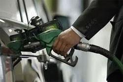 fueling the pricing debate