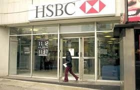 hsbc profits more than double to 1316 bln
