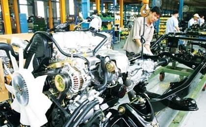 european enterprises optimistic about vietnams economy