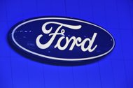 Ford miffed by GM 'apocalypse' ad for Super Bowl