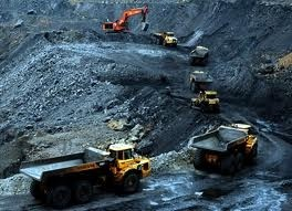 coal imports bring pointed questions