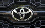 US investigates Toyota cars for door fires