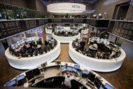 european stocks mixed on greek bailout delay