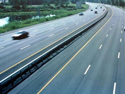 major transport projects to receive tough scrutiny