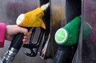 iran halts oil sales to france britain