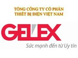 gelex supports green talkshow
