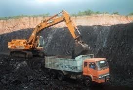 coal industry seeks 15 bln for development by 2020