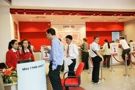 taking aim at banks credit growth