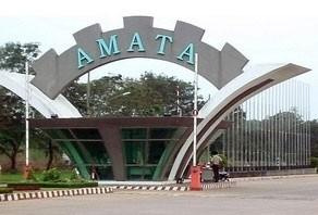 amata draws a 20bln park plan
