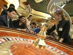 casino projects face legal hindrances in vietnam
