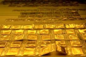 banks see gold bar trading unprofitable