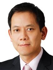 siemens vietnam enters a new chapter