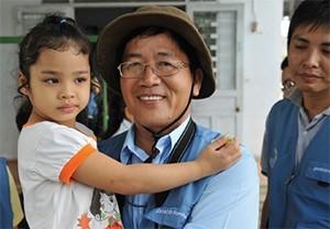 posco vietnam is busy making dreams true