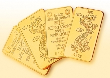 sbv gets tough on gold bar rules