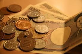 кредиты в россии на покупку авто