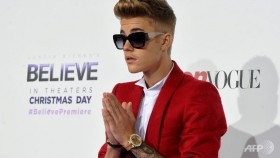 bieber smoked pot took xanax before miami arrest say police