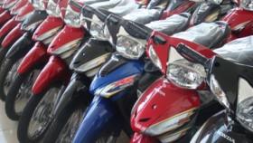 vietnam motorbike association prepares to debut