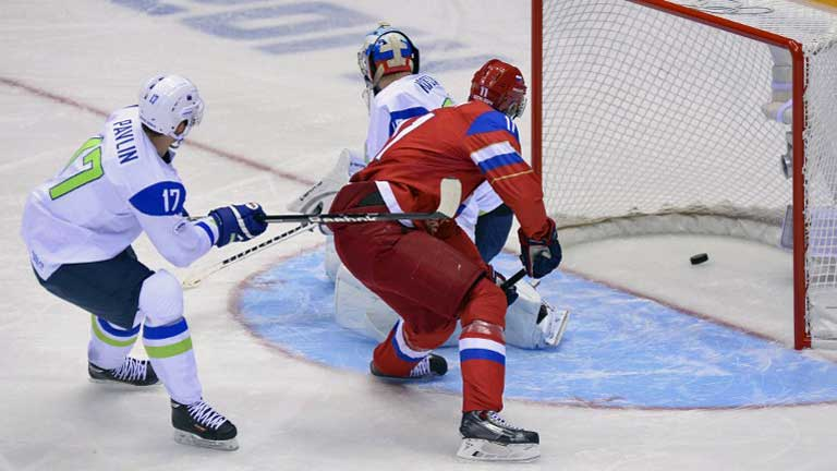 Russian ice hockey prt 3 gr2