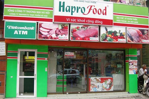 hapro unveils tentative plans to invest in angola