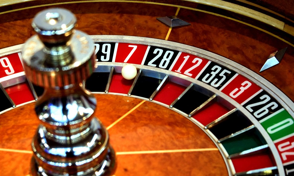 van don casino resort to be licensed soon