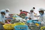 Viet Nam tops ASEAN exporters to US market